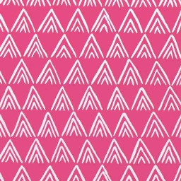 freetoedit wallpaper pink pattern white