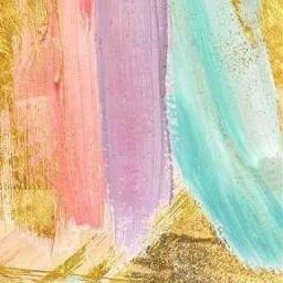 freetoedit paintstrokes colorful