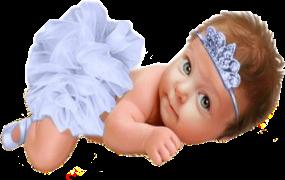 baby menina bb bebe babygirl freetoedit