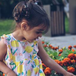 armenian armenianchild metisse sara