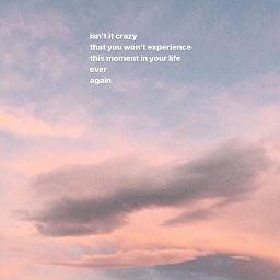sad quotes lyrics moment lonely