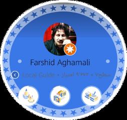 farshidaghamali google googleimages googlephotos googlesearch freetoedit
