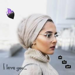 freetoedit hijabstyle hijabfashion hijabgirl hijabi