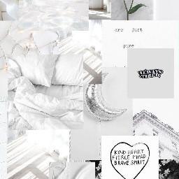 freetoedit background white whiteaesthetic aesthetic gdanesin