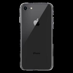 iphonex iphone black blackiphone iphone10 freetoedit