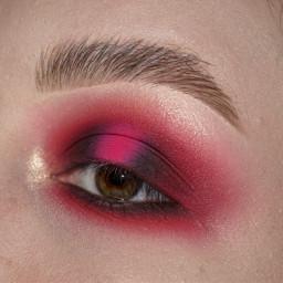 freetoedit makeup nophotoshop