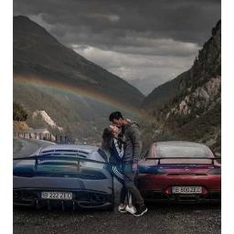love kiss fastcars likeforlike emotional