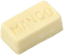 white yellow soap clean asthetic freetoedit