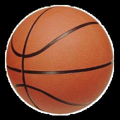 baloncesto freetoedit