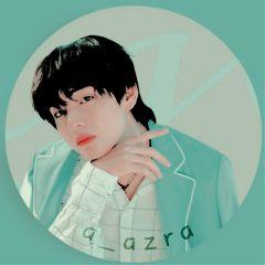 a_azra