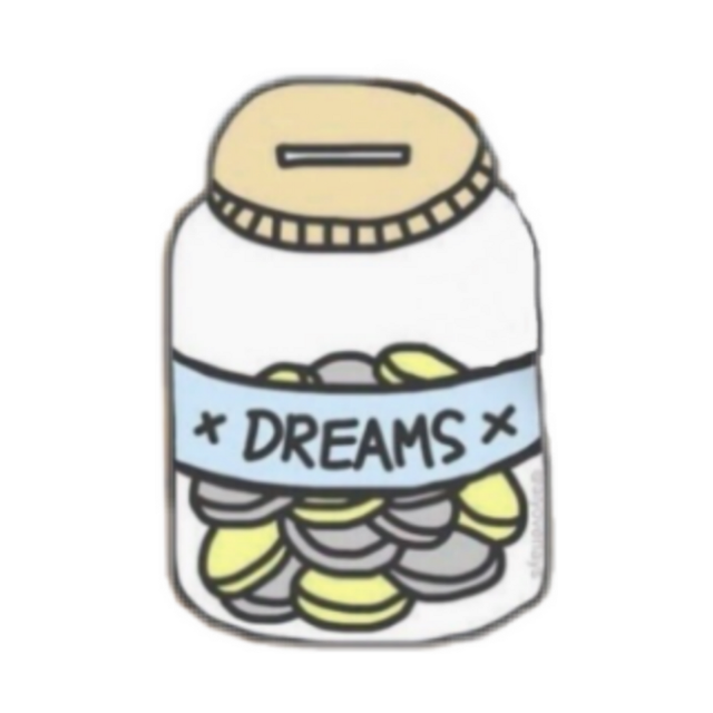 ##dream #dreams #tips #can #many #coins