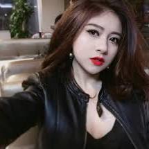 hotgirl69xxx