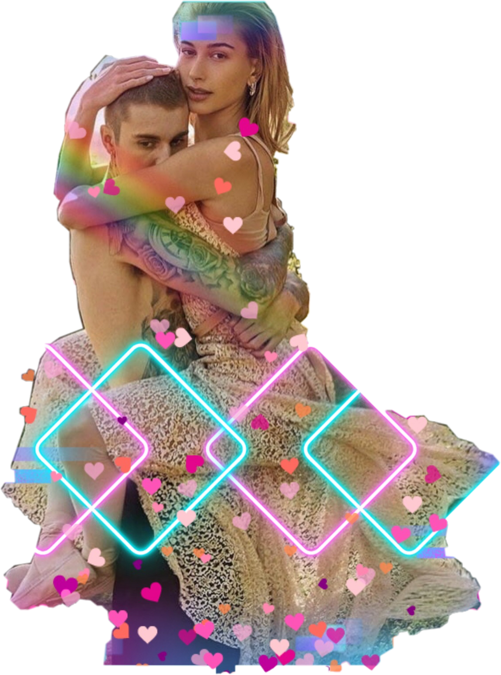 #freetoedit #justinbieber #justin #jb #bieber #justinbieberedits #believer #drew #justindrewbieber #haileybaldwin #hailey #baldwin #haileybieber
