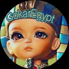 gokaregypt