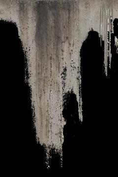 freetoedit sand background dirty liquid
