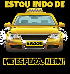 #meespera