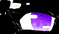 #freetoedit #galaxyedit #galaxyeye #galaxygirl #galaxyart #gachalife #gacha #gachaeye #freetoedit