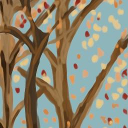 freetoedit autumncolors dcautumn autumn