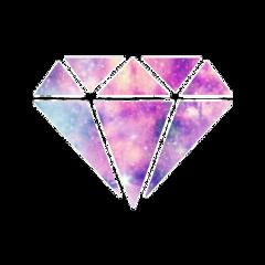 freetoedit космос розовый фиолетовый