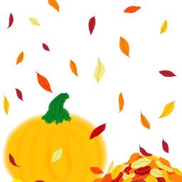 freetoedit dcautumn autumn leaves fall