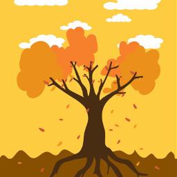 dcautumn autumn freetoedit