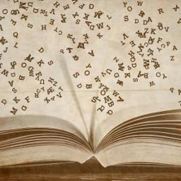 ircopenbook openbook freetoedit challenge ilovepicsart