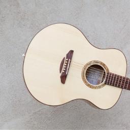 music guitar guitars freetoedit