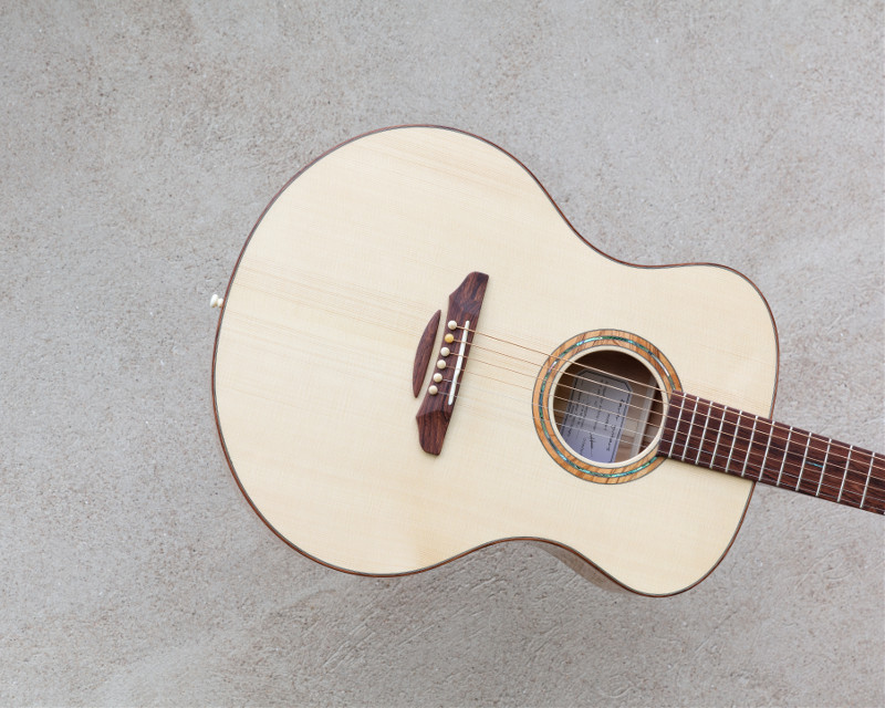 Your creativity has no limits Unsplash (Public Domain) #music #guitar #guitars #freetoedit