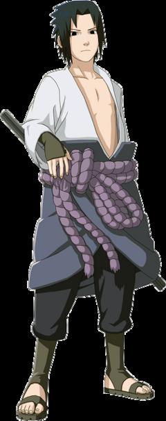 sasuke sasukeuchiha narutoshippuden uchiha naruto freetoedit