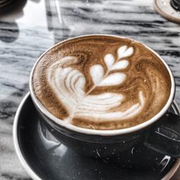 petsofpicsart coffee