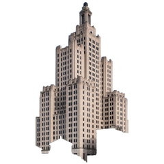 overlay overlays buildings city freetoedit