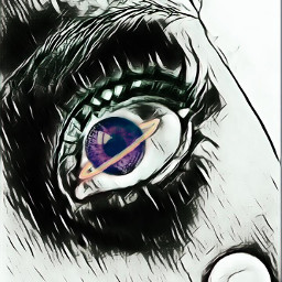 freetoedit eyescolor