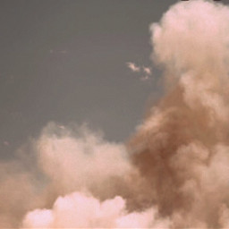 freetoedit angelaesthetic aesthetic aestheticclouds clouds