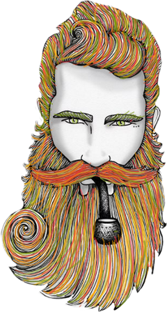 beards freetoedit scbeard beard