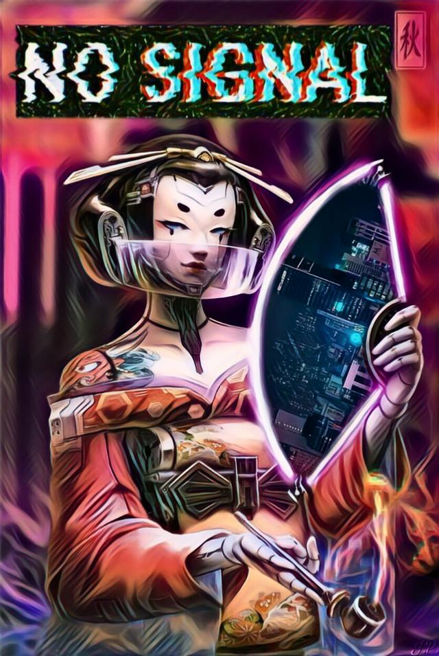 #freetoedit #popfantasy #highlight #robot #artist  #arte #artsy  #artisticexpression  #artoftheday #artislife  #artisticedit  #artgallery  #artexplore  #artisticedit #artpop #artoftheday  #artofvisuals #artofpicsart #Picsart #verfied #vip #followme #follwers #vote #voteforme  #smoke #city #cyberpunk #neon #neoneffect #neonart #geisha #japanesegirl #robots #robotica #robotgirl #nosignal