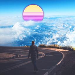 freetoedit vaporwave aesthetic
