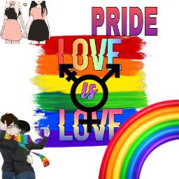 freetoedit pride lgbtq loveislove
