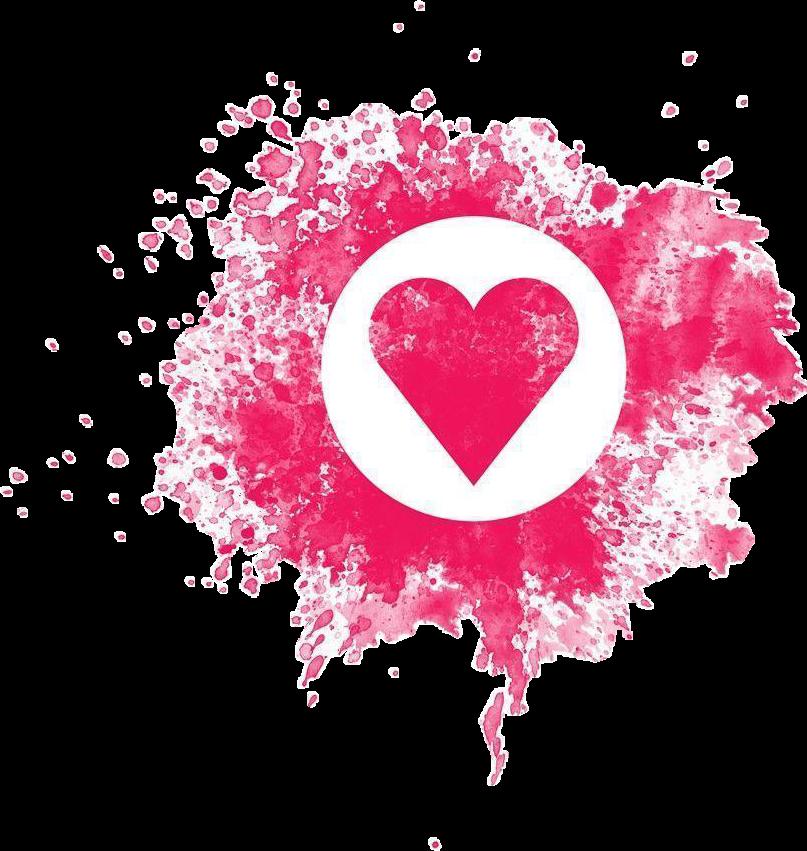 #heart #freetoedit