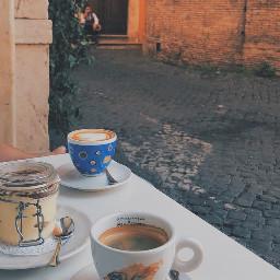 illyespresso espresso illy coffee street