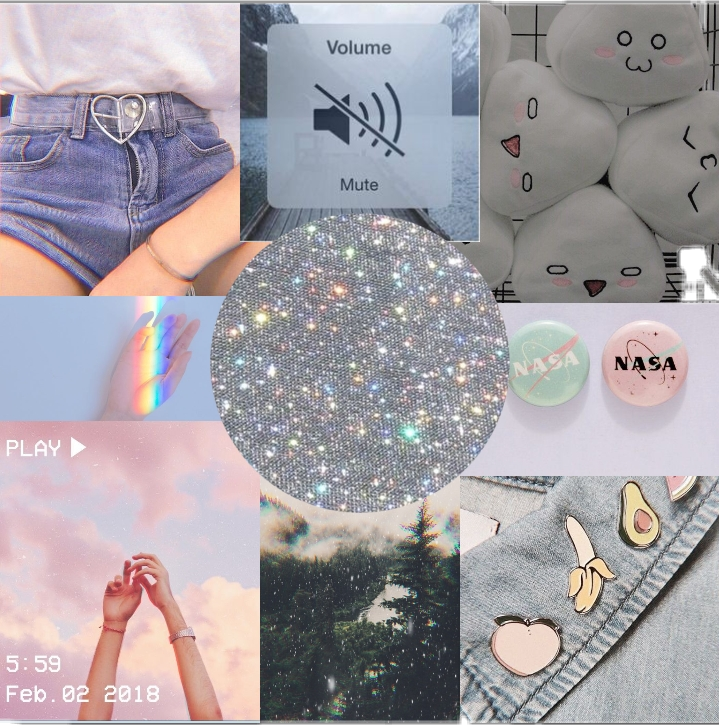 Collage_aesthetic#fotoedit