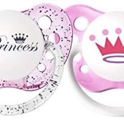 littlespace ddlg paci pacifier princess freetoedit