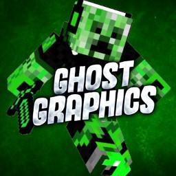 minecraft creeper creepy green lightgreen scary freetoedit