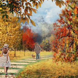 freetoedit autumnfeels welcomeautumn helloautumn