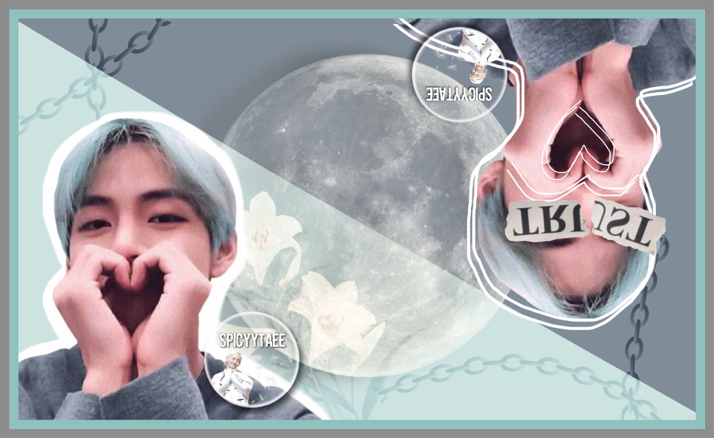 """☾✎𝗥𝗲𝗮𝗱 𝗺𝗲  Taehyung with mint hair requested by: @suga_kook  SORRY THIS LOOKS SO BADDD😭 i can redo it if you want😔💞 forgive me   ✎𝗧 𝗔 𝗚   𝗢 𝗙   𝗧 𝗛 𝗘   𝗗 𝗔 𝗬 ᴾⁱᶜᵏᵉᵈ ᵃᵗ ʳᵃⁿᵈᵒᵐ - @vanessaguadarrama16   ✎𝗦 𝗨 𝗠 𝗠 𝗔 𝗥 𝗬   𝗢 𝗙   𝗠 𝗬   𝗗 𝗔 𝗬 - My biology eacher made us rap to a science cover of a song and he thought he was """"DA REAL G"""" so he grabbed water from a beaker and sprayed his students with it, NASTAY😑 I was so tired in that class, as im writing this im listening to Butterfly :) 🦋 I FREAKIN LOVE THAT SONG ITS SO BEAUTIFUL I CAN CRY LIKE SMKSKSKSKLS also i ordered more photocards yesterday🙂  ✎𝗤 𝗨 𝗘 𝗦 𝗧 𝗜 𝗢 𝗡   𝗙 𝗢 𝗥   𝗠 𝗬   𝗙 𝗢 𝗟 𝗟 𝗢 𝗪 𝗘 𝗥 𝗦 -What was you favorite hair color on Taehyung?   ᕕ( ᐛ )ᕗ  ❌ᴰᵒ ᴺᴼᵀ ᴿᵉᵐⁱˣ ᵒʳ ˢᵗᵉᵃˡ❌   [🧚🏼♂️] 𝗘 𝗗 𝗜 𝗧        [🧚🏻♀️] [🐺] [🧚🏼♂️]    [🕐]𝗧 𝗜 𝗠 𝗘   𝗧 𝗔 𝗞 𝗘 𝗡        -13:21   [🦕]𝗔 𝗣 𝗣 𝗦   𝗨 𝗦 𝗘 𝗗        -Picsart Polarr   [🔠]𝗙 𝗢 𝗡 𝗧 𝗦    𝗨 𝗦 𝗘 𝗗        -none   [🎼]𝗠 𝗨 𝗦 𝗜 𝗖        -Butterfly   [👽]𝗠 𝗢 𝗢 𝗗   𝗕 𝗢 𝗔 𝗥 𝗗        -🙂🔪                                   𝗧 𝗔 𝗚 𝗦🏷  #BTS #bangtan #rm #jin #v #jimin #suga #jungkook #jhope #Btsedit #kimnamjoon #kimseokjin #minyoongi #junghoseok #parkjimin #kimtaehyung #jeonjungkook #bt21 #bangtanedit #taetae #manipulation #kookie #chimchim #joonie #jinnie #namjoon #yoongi #hoseok #taehyung #hobi #worldwidehandsome #jeongguk #jungguk #txt #requestsopen"""
