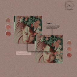 freetoedit dokyungsoo kyungsoo pink pastel