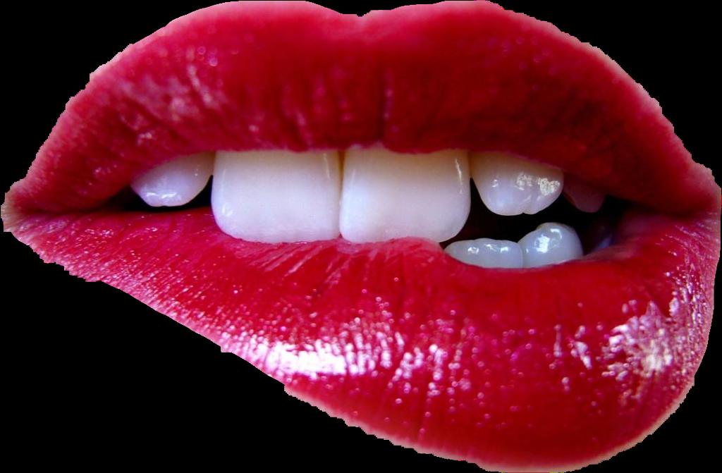 #adesivodeboca #lipstick #bocaaberta #boca #bocacombatom #bocasexy #bocacomgliter #bocavermelha #bocabrilhosa