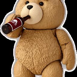 scteddybears teddybears freetoedit