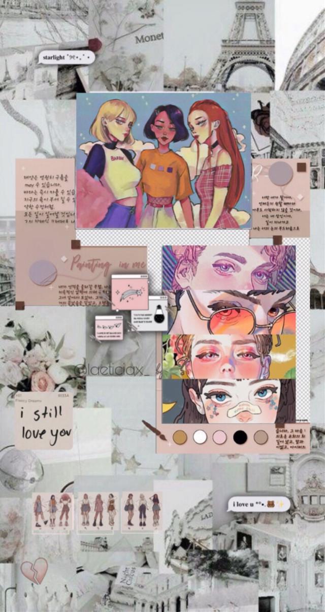 Hi please what do u think of my edit ? 💕#freetoedit #wallpaper #picsart #vintage #tumblr #aesthetic #aesthetics #art #pink #soft #sketch #outfit #interesting #japan #bts #onedirection #girls #friends #travel @kimma_lyno5 @hammadsoliman @flakaren @aestheticfangurl @aesthetic_loser @aesthetic_stickers @vintageclub @vintage @picsart @bts @anime @darlingswift