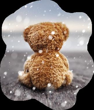 #sticker #challenge #teddylove #teddybear #freetoedit