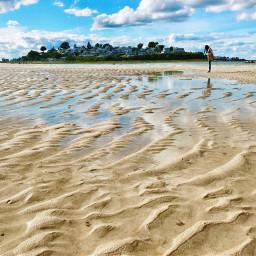 summer sand beachday freetoedit